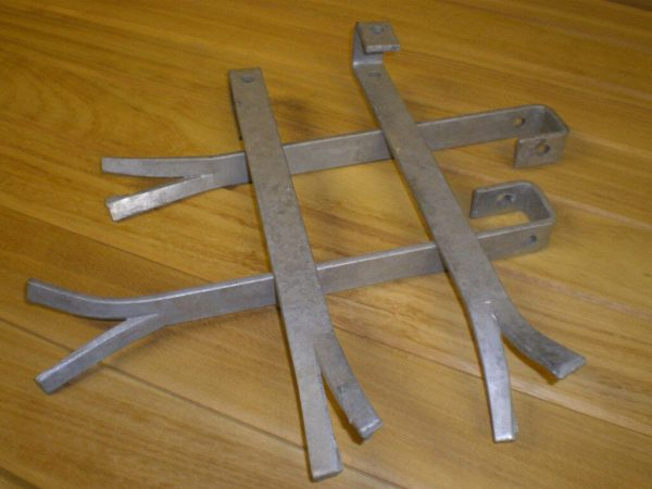 accessories-concreting-fixing-brackets